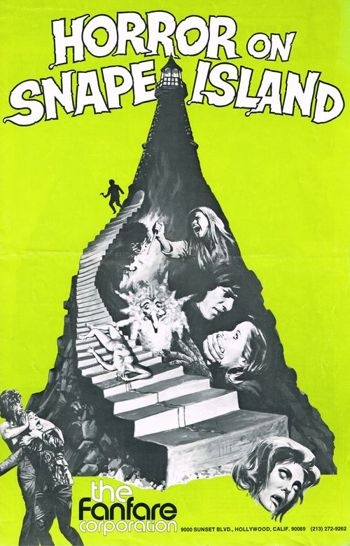 horror on snape island Pressbook 08072014_0000