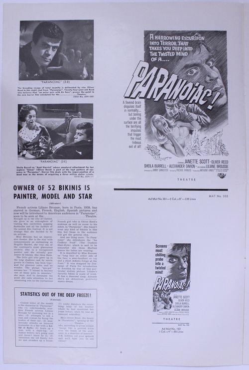 Pressbook-paranoic-04