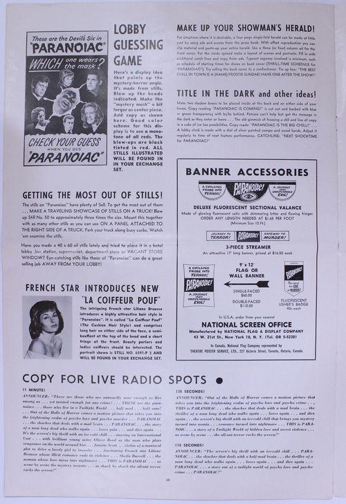 Pressbook-paranoic-010