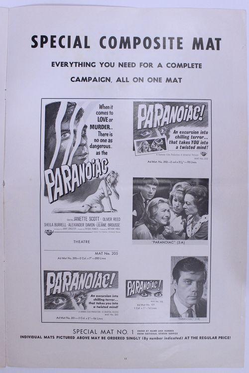 Pressbook-paranoic-011