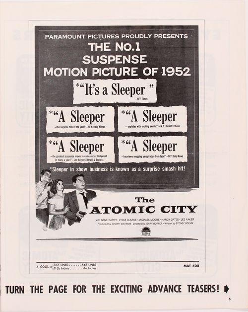 The-atomic-city-5