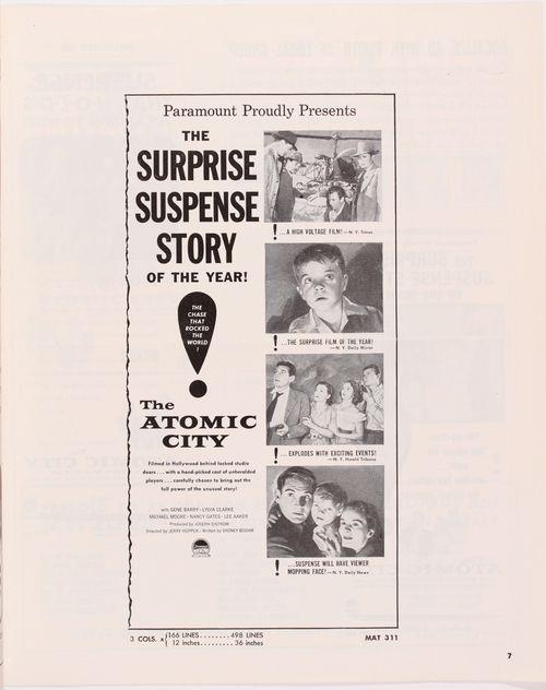 The-atomic-city-7