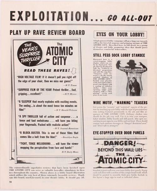 The-atomic-city-14