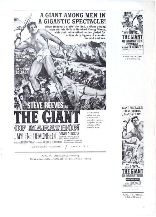 Giant-of-marathon-03