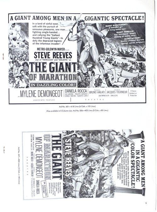 Giant-of-marathon-09
