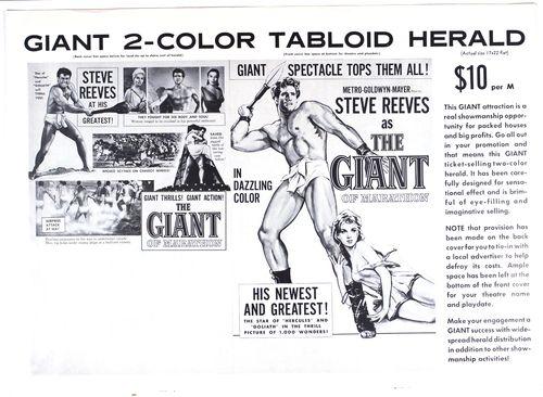 Giant-of-marathon-15