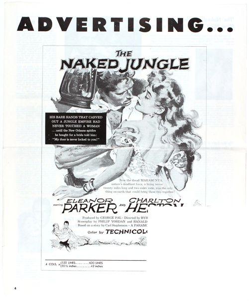 Naked-jungle-pressbook-4
