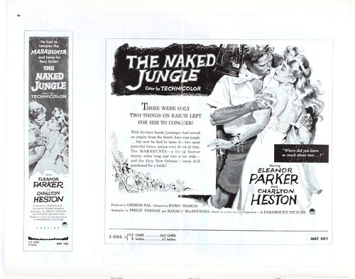 Naked-jungle-pressbook-8