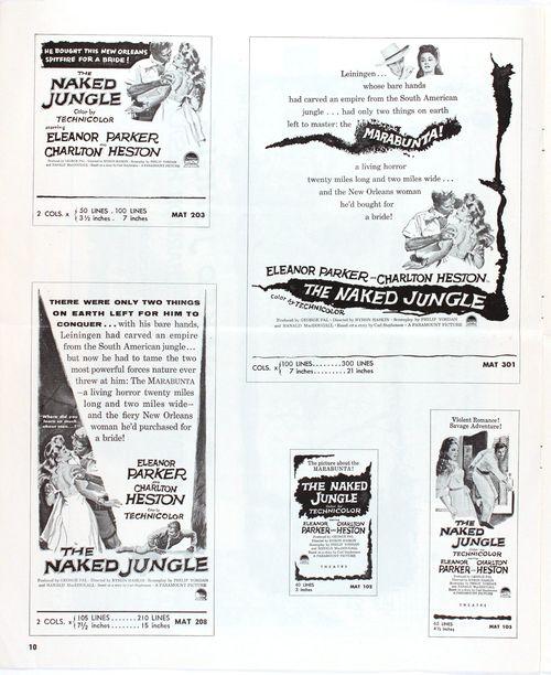 Naked-jungle-pressbook-10