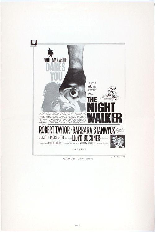 Night-walker-5