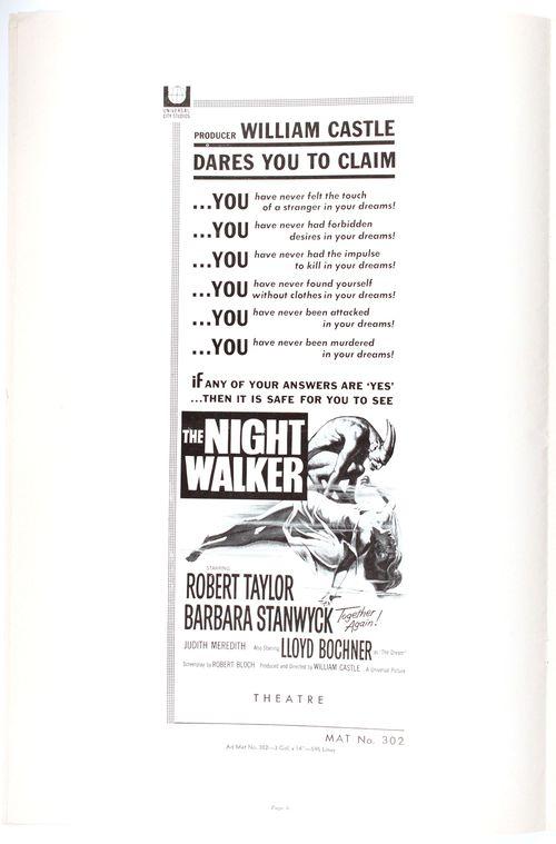 Night-walker-6