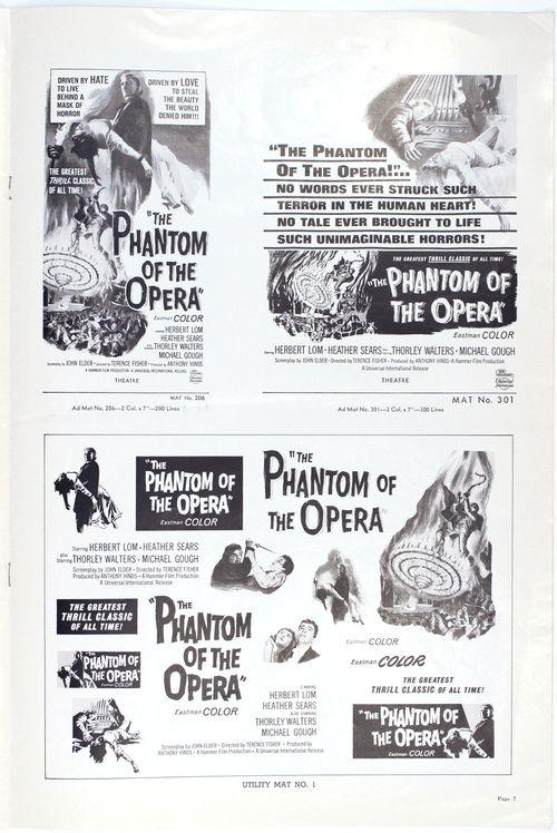 Phantom-pressbook-07