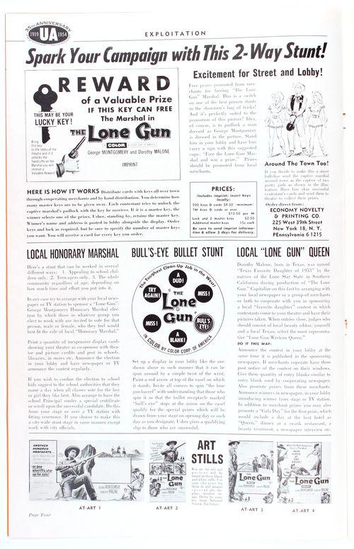 The-lone-gun-pressbook-04