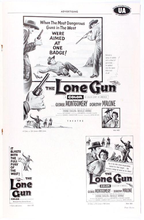 The-lone-gun-pressbook-07