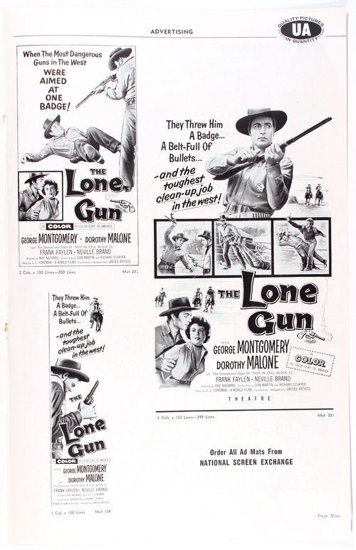 The-lone-gun-pressbook-09