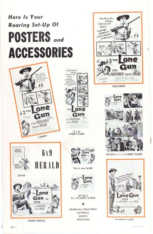 The-lone-gun-pressbook-bc