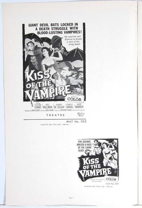 Kiss-of-the-Vampire-4