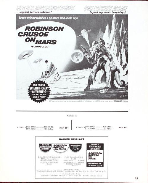 Robinson-crusoe-mars-11