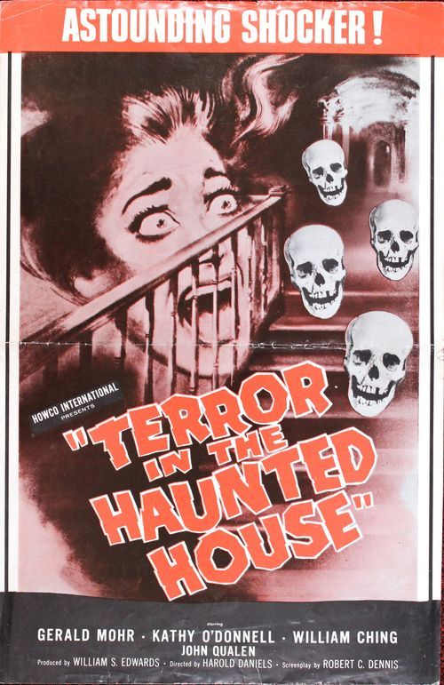 Terror-in-the-haunted-house-1
