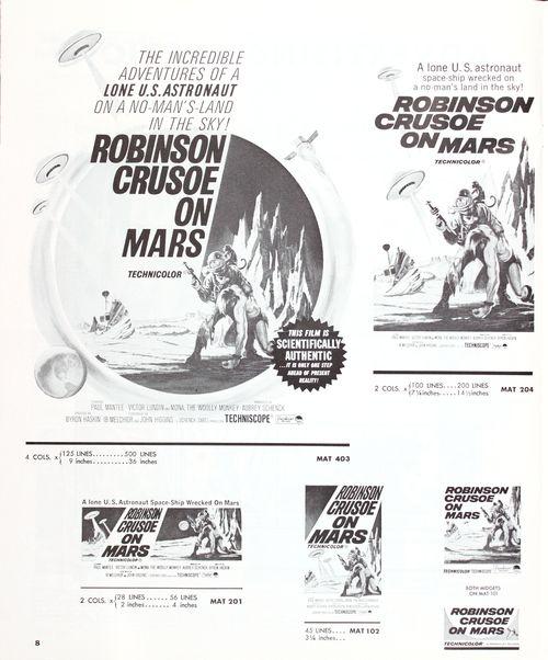 Robinson-crusoe-mars-8