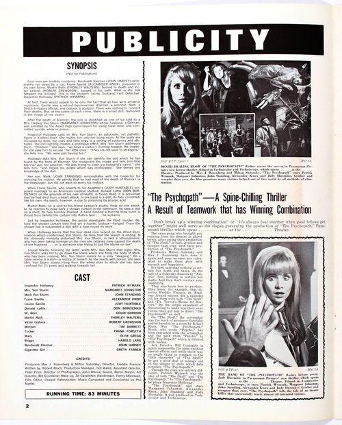 Psychopath-pressbook-2