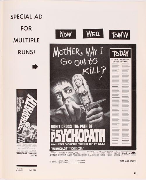 Psychopath-pressbook-11