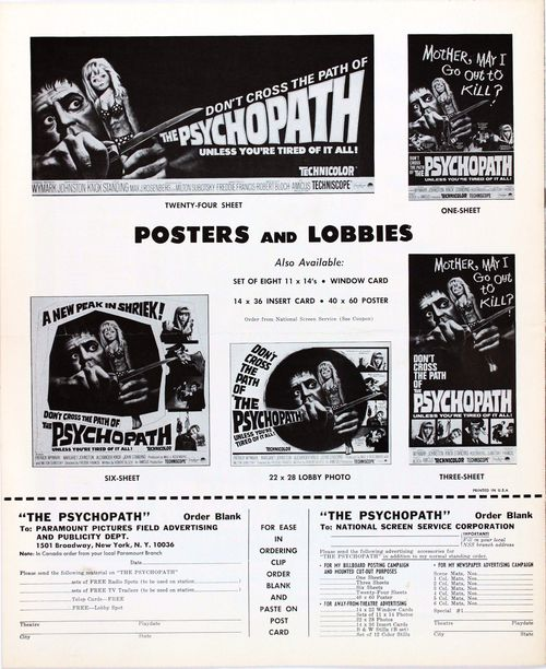 Psychopath-pressbook-bc