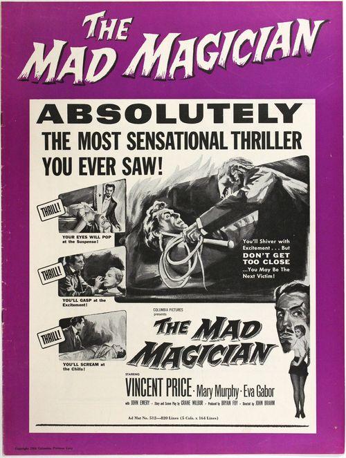 Mad-magician-pressbook-1