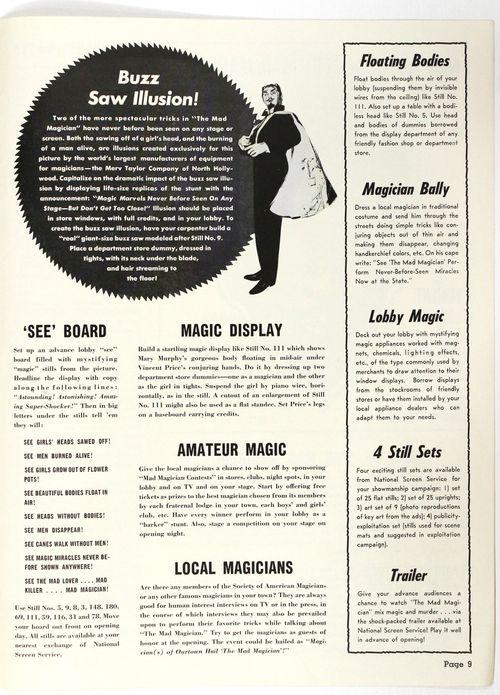 Mad-magician-pressbook-9