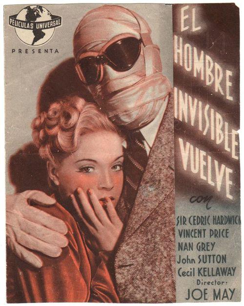 Invisible-man-herald-fc