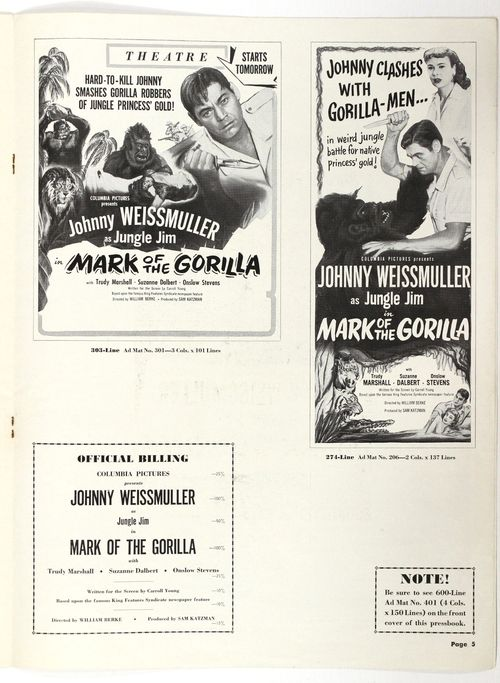 Mark-of-the-gorilla-5