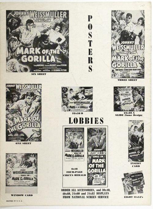 Mark-of-the-gorilla-bc