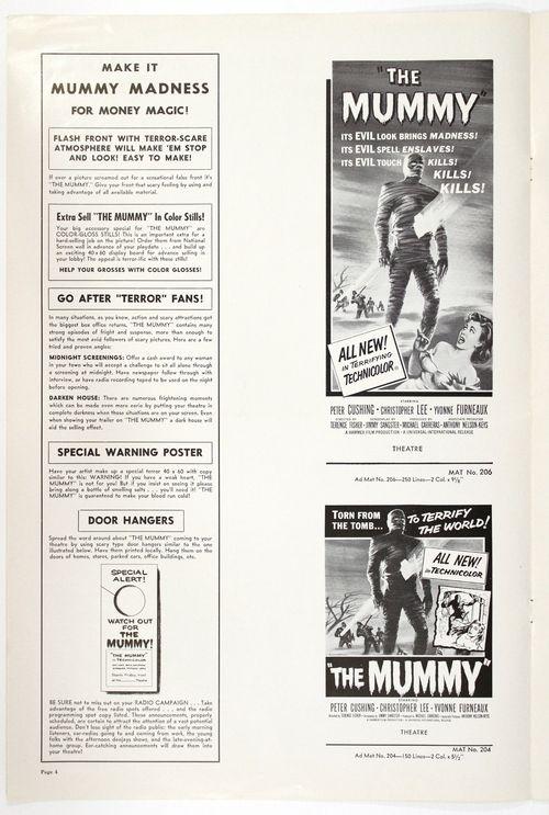 The-mummy-pressbook-4