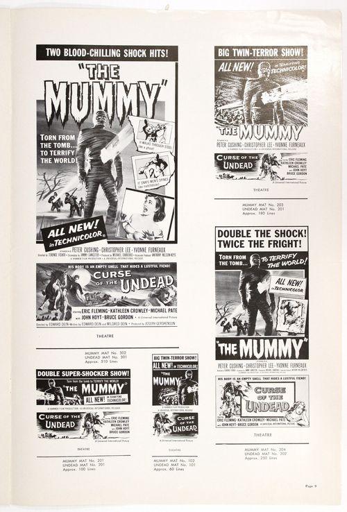 The-mummy-pressbook-9