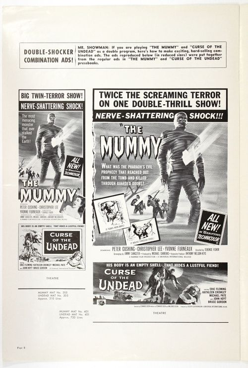 The-mummy-pressbook-8