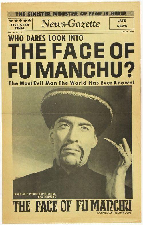 Fu-manchu-herald-1