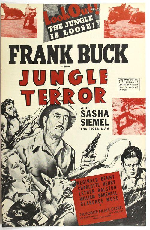 Jungle-terror-pressbook-fc