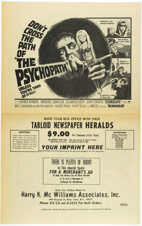 Psychopath-herald-3