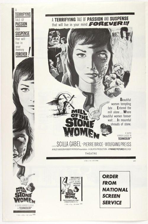 Mill-stone-women-pressbook-7