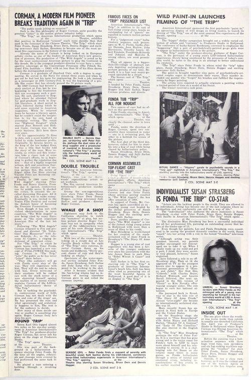 The-trip-pressbook-5