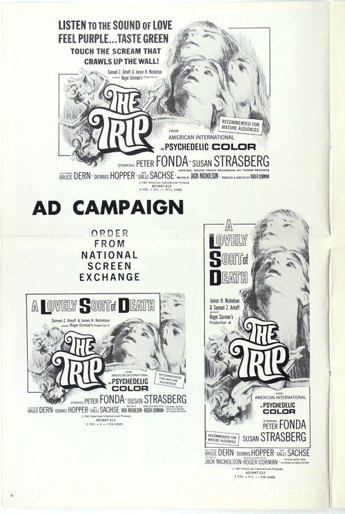 The-trip-pressbook-6