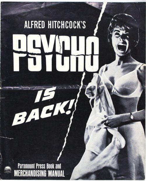 Psycho-pressbook-1