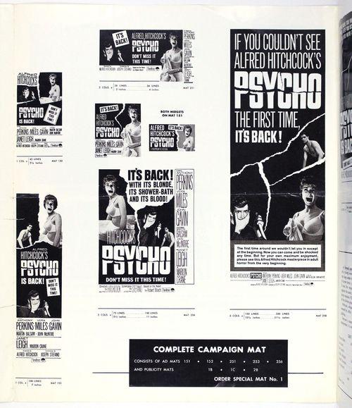 Psycho-pressbook-3