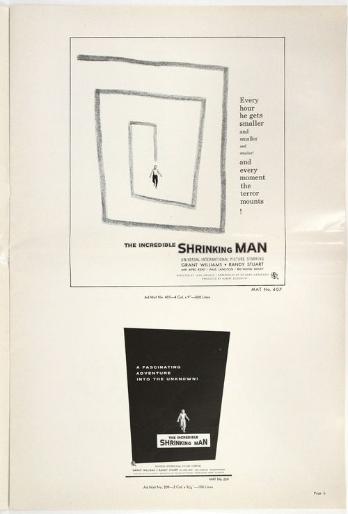 Shrinking-man-5