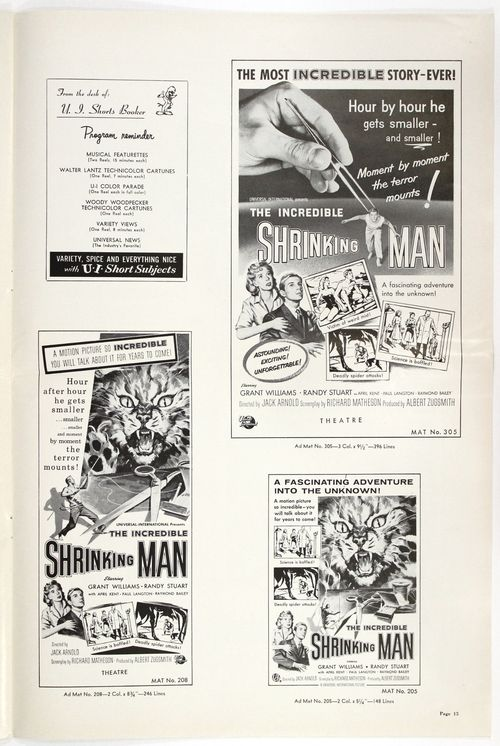 Shrinking-man-15