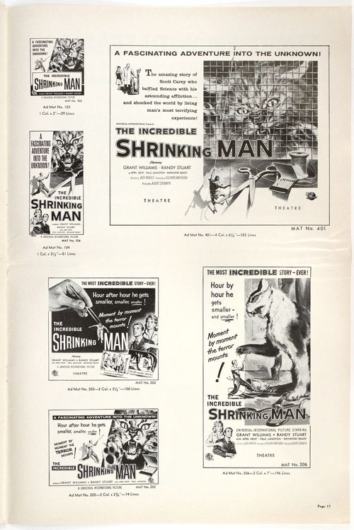 Shrinking-man-17