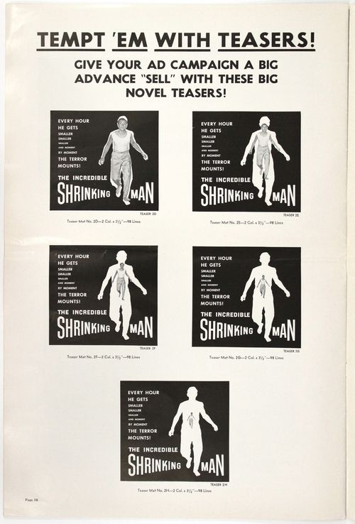 Shrinking-man-18