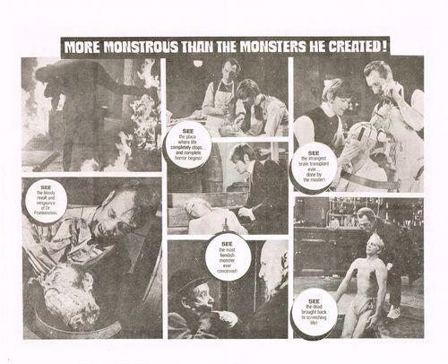 Frankenstein-must-be-destroyed-herald 2