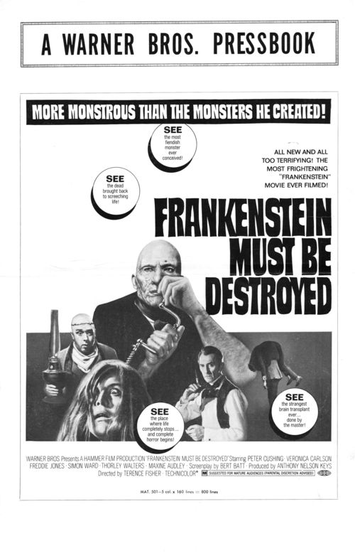 Frankenstein-must-be-destroyed-pressbook-1