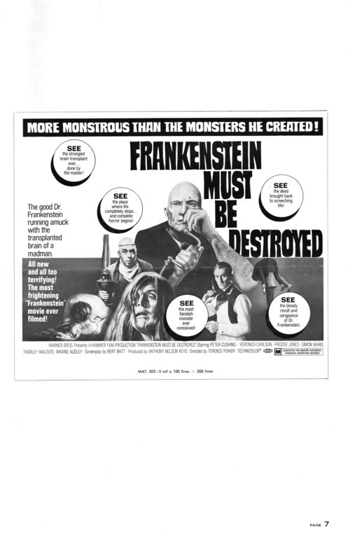 Frankenstein-must-be-destroyed-pressbook-7